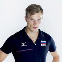 Станислав Саломатов  Юрьевич