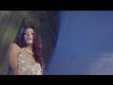 ANTONIA - Gresesc  (Video Oficial)