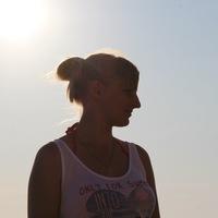 Мария Рыбкина