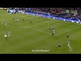 Эвертон 2:3 Лестер | Чемпионат Англии 2015/16 | Премьер Лига | 17-й тур | Обзор матча