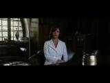 12 друзей Оушена  Двенадцать друзей Оушена  Ocean's Twelve (2004) Жанр Триллер, Комедия, Криминал