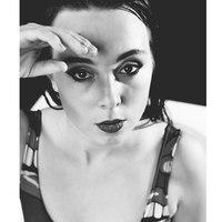 Самые редкие секси фотки Таня Миловидова. Эро фото коллекция на Starsru.ru