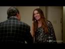 Американская семейка/Modern Family 2009 - ... ТВ-ролик сезон 4, эпизод 11