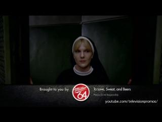 Американская история ужасов/American Horror Story (2011 - ...) ТВ-ролик (сезон 2, эпизод 3)