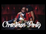 R Kelly Christmas Party