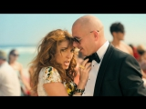 Arianna feat. Pitbull - Sexy People (The FIAT Song) - 2013
