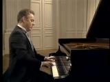 Моцарт В.А. Соната №11 A-dur 1часть (исп.Даниэль Баренбойм)