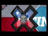 X Games Austin 2016 - Skateboard Street Mens Final - Part 1
