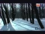 Галина Романова-Признание