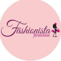 fashionista_firstclass