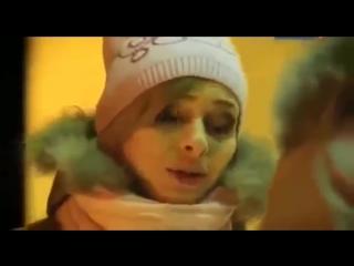 Поверь, Все Отлично! [Русская мелодрама, драма, смотреть кино онлайн] 2015