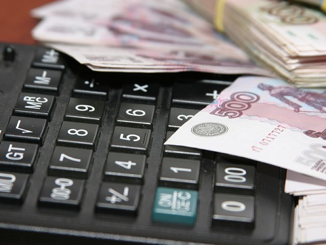 Правительство хочет запретить должникам пользоваться госуслугами