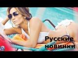 Лигалайз-Укрою(2016)
