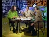 Старый телевизор (23.10.1997) Филипп Киркоров, Константин Райкин, Валдис Пельш