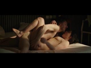 eroticheskiy-film-postelnie-stseni