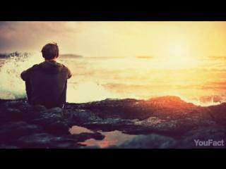 5 главных ошибок, о которых вы пожалеете в будущем!