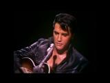 Elvis 68.Comeback Special Edition