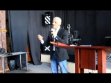 Pano - Dema Devla anda tyo pai.  Romani Khangeri Kharkov Ukraine 08.26.2016