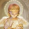 Светлый Ангел. Православное молодежное движение