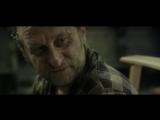 Новейший завет  / 2015 / Kino-Home.TV