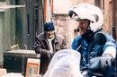 Маро Кекс фото #40