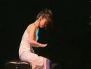 Keiko Matsui - To The Indian Sea (live)