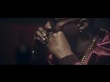 Juicy J - One of Those Nights ft. The Weeknd | Правильный перевод | Shao ©