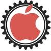 Ремонт iPhone, iPod, iPad, MacBook, iMac, TV др.