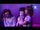 09. SNH48 - 16nin Shimai no Uta / 16 Ren jiemei ge (16人姐妹歌)