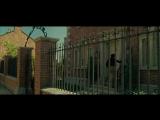 Оливер Твист (2005) супер фильм