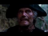 Остров сокровищ/Treasure Island (1990) Фрагмент №2 (дублированный)