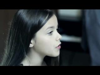 Девчонка красиво поет  ей не надо ходить в X-FACTOR  (BAU'K)  Q W E R T Y U I O P A S D F G H J K L Z X C V B N M 1 2 3 4