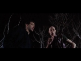 Долгий поцелуй на ночь (1996) супер фильм