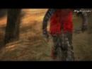 Мотивуюче відео для любителів Downhill...