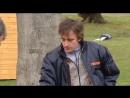 Топ Гир - Спецвыпуск׃ Фазенда ⁄ Top Ground Gear Force 2014 Jetvis Studio RG.paravozik