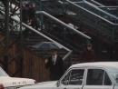 Братья Вайнеры. Гонки По Вертикали. Все Три Серии. (1983.г.)