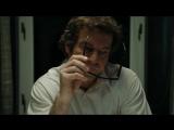 Всадники апокалипсиса (2009) Онлайн фильмы vk.com/vide_video