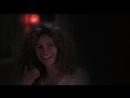 Танец. Фрагмент фильма «В постели с врагом» (Sleeping with the Enemy, 1991)