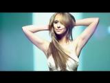 Jennifer Love Hewitt - I'm a Woman