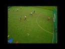 VIII тур. Супер лига. (04.06.2016)  2 матч.  «МОСЭНЕРГО» 9-2 «Oldguard»