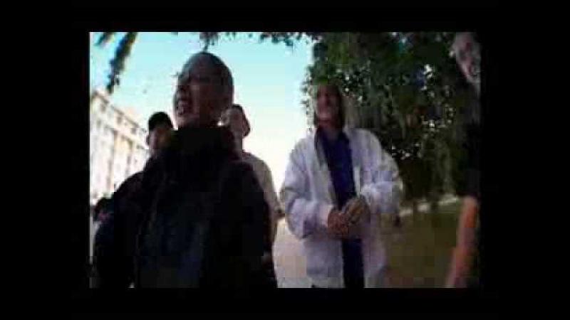 L'squad - music make you move (OOFA city)