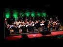 Orchestral Cover - Under the sea (The little Mermaid OST) - Gaga Symphony Orchestra