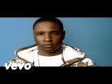 Jibbs - King Kong ft. Chamillionaire