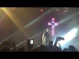 Pusha T - Untouchable (Live at The Belasco) 392016