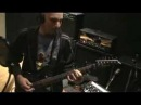 Joe Satriani - Crowd Chant (Bonus)