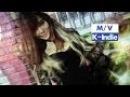 DJ HANMIN 디제이 한민 - Show Me Your BBA SAE 빠세 Feat. Ingram Jones