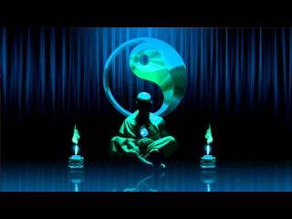 Shaman's Dream - Jai Hanuman