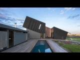 ZEB Pilot House - Pilot Project  Sn