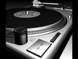 Downpipe (Original Mix) -  Mark Knight, D Ramirez