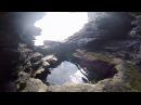 Крым,Тарханкут, Черное море.Оленевка. подборка отдыха